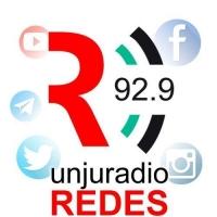 Universidad Nacional de Jujuy 92.9 FM