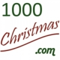 Rádio 1000 Christmas