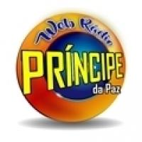 Rádio Príncipe da Paz