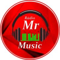 Radio Mr Music