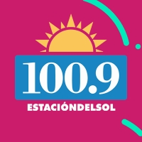 Radio Estación del Sol - 100.9 FM