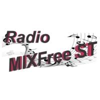 Radio MixFree ST
