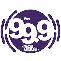 Rede Aleluia 99.9 FM