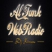 Rádio AL FUNK