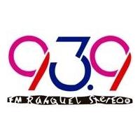 Radio FM Ranquel - 93.9 FM
