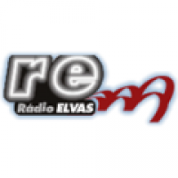 Radio Elvas 91.5 FM