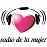Radio de la Mujer 103.3 FM