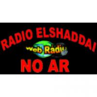 Rádio Elshaddai