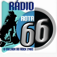 Rádio Rota 66