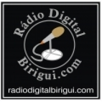 Rádio Digital Web Birigui
