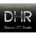 Dance HIT Radio