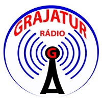 Radio Grajatur