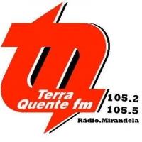 Radio Terra Quente - 105.2 FM