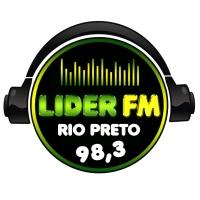 Rádio Lider FM 98.3