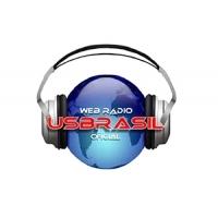 Rádio UsBrasil Oficial