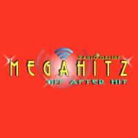 Rádio MEGA HITZ