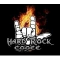 Rádio Hard Rock Cooee