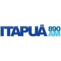 Rádio Itapua - 890 AM