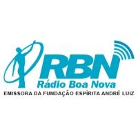 Rádio Boa Nova - 1450 AM