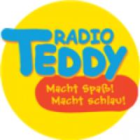 Rádio Teddy - 90.2 FM