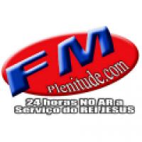 fmplenitude.com
