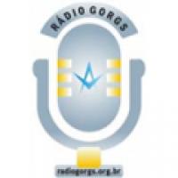 Rádio GORGS