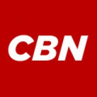 CBN 91.1 FM
