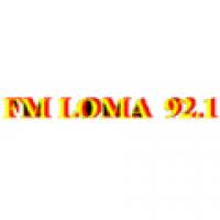 FM Loma 92.1 FM