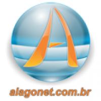 Rádio Alagonet
