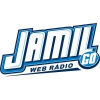 JAMIL WEB RADIO