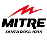 Radio Mitre - 100.9 AM
