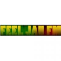 Rádio Feel Jah FM
