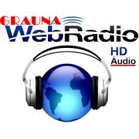 Grauna Web Radio