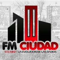 Radio Fm Ciudad 97.3 FM