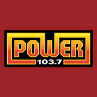 Radio Power - 103.7 FM