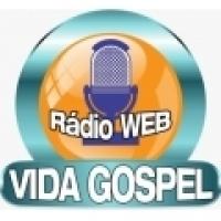 Rádio Web Vida Gospel