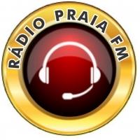Rádio Praia FM