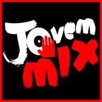 Rádio Tropical Jovem Mix - 103.7 FM