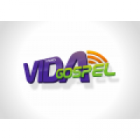 Vida Gospel Web