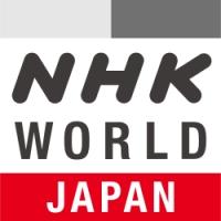 Rádio NHK World - Japonês