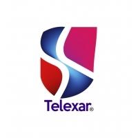 Rádio Telexar