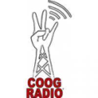 Rádio COOG Radio