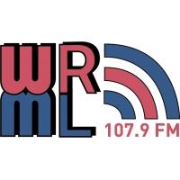 Rádio WRML - 107.9 FM