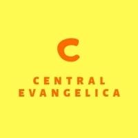 Rádio Central Evangélica
