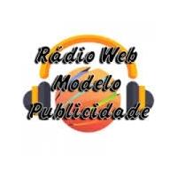 Rádio Modelo Web Publicidade
