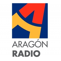 Aragón Radio Zaragoza - 94.9 FM