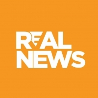 Rádio Real News - 540 AM