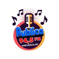 Rádio Rublica FM - 94.5 FM