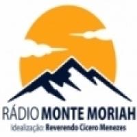 Radio Monte Moriah