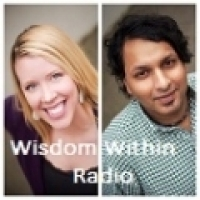 Wisdom Within Radio - 1150 AM
